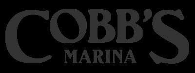 Cobbs Marina